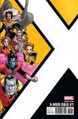 X-Men: Gold #1F