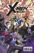 X-Men: Gold, Vol. 2 #21C