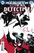 Detective Comics, Vol. 3 #952B