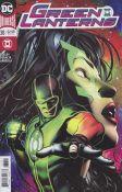 Green Lanterns #38B