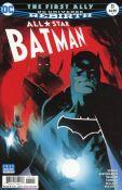 All-Star Batman #11A