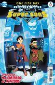 Super Sons #10A