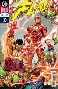 Flash, Vol. 5 #36B