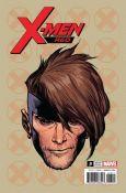 X-Men: Red #3B