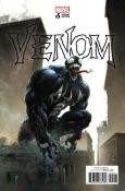 Venom, Vol. 3 #5B