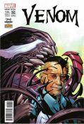 Venom, Vol. 3 #151C