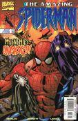 The Amazing Spider-Man, Vol. 1 #436