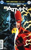 Batman, Vol. 3 #21B