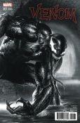 Venom, Vol. 3 #1O