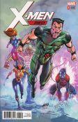 X-Men: Red #1B