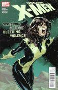 Uncanny X-Men, Vol. 1 #537
