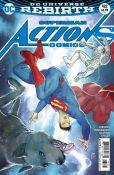 Action Comics, Vol. 3 #983B