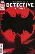Detective Comics, Vol. 3 #976B