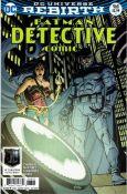 Detective Comics, Vol. 3 #968B