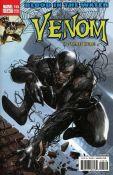 Venom, Vol. 3 #155G