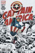 Captain America, Vol. 1 #695J