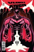 Uncanny X-Men, Vol. 4 #18B