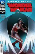 Wonder Woman, Vol. 5 #38A