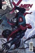 X-Men: Red #3D