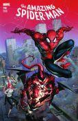 The Amazing Spider-Man, Vol. 4 #798L