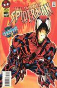 The Amazing Spider-Man, Vol. 1 #410