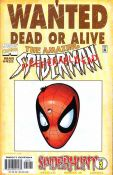 The Amazing Spider-Man, Vol. 1 #432B