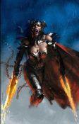Dark Nights: Metal #2J