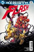 Flash, Vol. 5 #35B