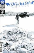 Justice League, Vol. 2 #38B