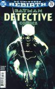 Detective Comics, Vol. 3 #956B