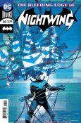 Nightwing, Vol. 4 #44A