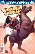 Wonder Woman, Vol. 5 #13B