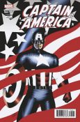 Captain America, Vol. 1 #700B