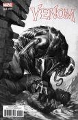 Venom, Vol. 3 #4D