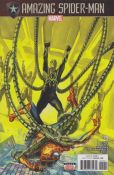 The Amazing Spider-Man, Vol. 4 #29A