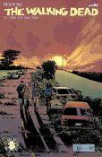 The Walking Dead #170