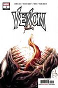 Venom, Vol. 4, issue #3