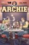 Archie, Vol. 2 #18A (Archie Comic Publications)