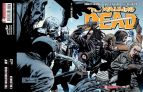 The Walking Dead (Edicola) [IT] #27 ()