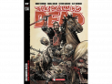 The Walking Dead (Edicola) [IT] #37 Variant L ()