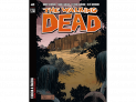 The Walking Dead (Edicola) [IT] #41 Variant E ()