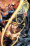 Justice League, Vol. 3 #1N (DC Comics)