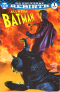 All-Star Batman #1W (DC Comics)