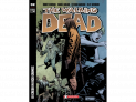 The Walking Dead (Edicola) [IT] #32 Variant C ()