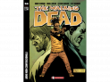 The Walking Dead (Edicola) [IT] #34 Variant C ()