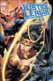 Justice League, Vol. 3 #1M (DC Comics)