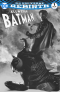 All-Star Batman #1X (DC Comics)
