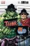 The Mighty Thor, Vol. 2 #700L (Marvel Comics)