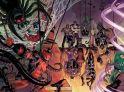 Spider-Man / Deadpool, Vol. 1 #16A (Marvel Comics)