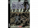 The Walking Dead (Edicola) [IT] #38 ()